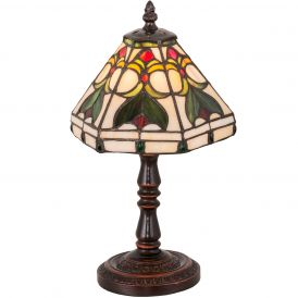 Middleton Accent Lamp