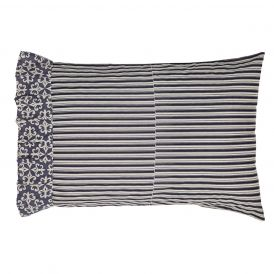Elysee Pillow Covers by Ashton & Willow, Set of 2