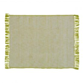 Tierney Woven Acrylic Throw by Ashton & Willow
