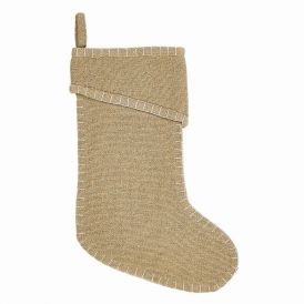 Nowell Natural Stocking