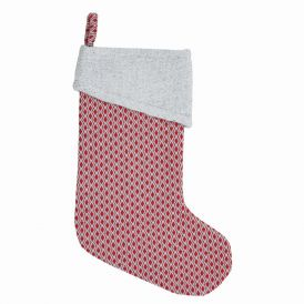 Tannen Stocking