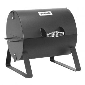 """15"""" Tailgate Grill"""