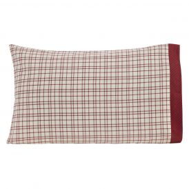 Tacoma Pillow Covers by Lasting Impressions, Set of 2