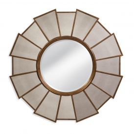 Sherwin Wall Mirror