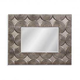 Etta Wall Mirror