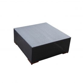 Bali 947 Outdoor Coffee Table