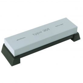 Type 301 P11 #800 Whetstone Sharpening Block