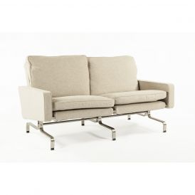 The Hillerod Settee