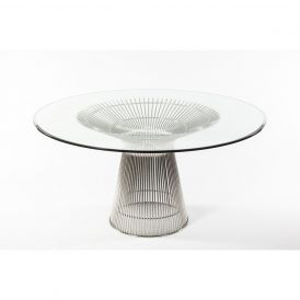 The Fishburne Dining Table