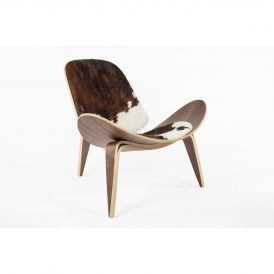 The Keaton Chair