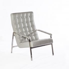 Eartha Lounge Chair