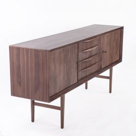 The Dustin Sideboard