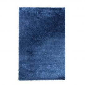 Dynamic Rugs Forte 88601-919 Denim Rug