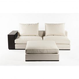 The Collegno Sectional