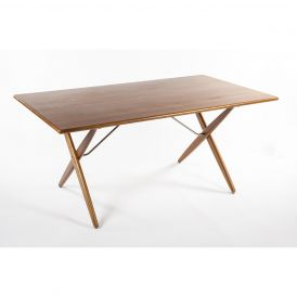 The Brabart Table