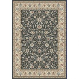 Dynamic Rugs Melody 985022-558 Anthracite Rug