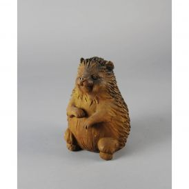 Animals FS8640 Hedgehog Statue