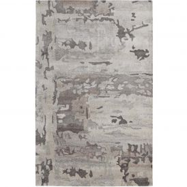 Dynamic Rugs Posh 7808-719 Rug