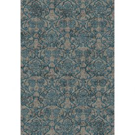 Dynamic Rugs Regal 89656-5989 Rug