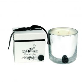 Cote D'Azure W-CCD-4 Garden Scented Candle
