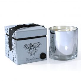 Costa Brava W-CC0-4 Oak Scented Candle