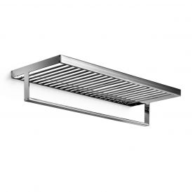 Skuara 52867.29 Bathroom Shelf 23.6""