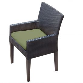Napa TKC097b Dining Chair With Arms