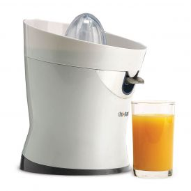 Citristar CS-1000-A Citrus Juicer