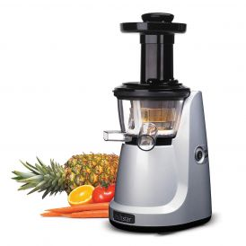 Fruitstar FS-610-B Vertical Juicer