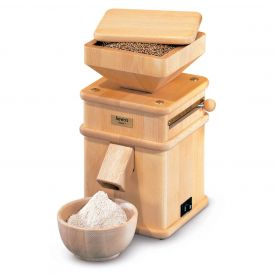 Mill-1 HM-MILL-B Grain Mill