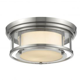 Luna 2005F13 Flush Mount Light