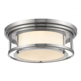 Luna 2005F18 Flush Mount Light