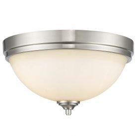 Bordaeux 435 3-Light Flush Mount Light