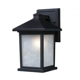 Holbrook 507M Wall Mounted Outdoor Light