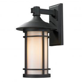 Woodland 527 Wall Mounted Outdoor Light