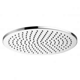 ZSOF 101 Shower Head