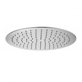 ZSOF 103 Shower Head